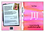 Boek JIJ in een paar minuten per dag succesvoller, efficiënter en gelukkiger