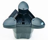 OASE SwimSkim START 25 - Oberflächenabsauger