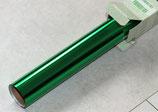 Foil vert 310mmx2m
