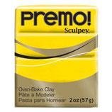 jaune primaire SP