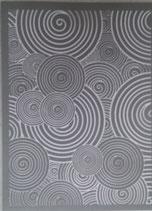 spirale taille 11x15cm