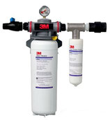 3M SF165 Filter System-High Temp
