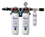 3M DP260 Filter System for BEV and ICE