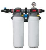 3M ICE260-S System
