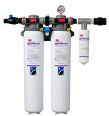 3M DP290 Filter System for BEV and ICE