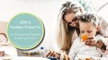 GPM 2 Familientrainer*in zur Glückspunkt-Methode