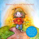"""Reime und Fingerspiele """"Sternentanz und Wörtertanz"""""""