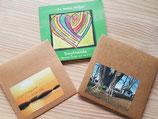 CD Set - Alle 3 aktuellen CDs als Paket