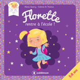 COFFRET ASSOCIATION/BIBLIOTHEQUE -TOME 1