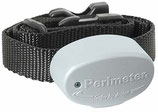 Perimeter Technologies®️ Brand Receiver - 10k Frequency (USED)