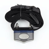 Invisible Fence®️ Brand MicroLite Plus Receiver Collar - 10k Frequency (Used)