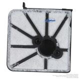 Filtre à air pour Stihl 045, 056 AV, 045AV, 056AV