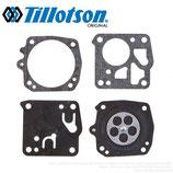 Kit membrane Tillotson DG-3HS/T