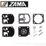 Kit membrane ZAMA RB-13
