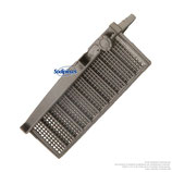 Pré-filtre pour  Stihl 029, MS290, 039, MS390, MS310