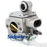 Carburateur HD-34A pour Stihl MS361