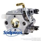 Carburateur Walbro Origine WT-194-1 pour STIHL MS240 MS260 024 026