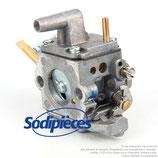 Carburateur remplace Stihl pour modèles FS400, FS450, FS480