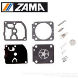 Kit membrane ZAMA RB-66