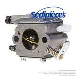 Carburateur Walbro Origine WT-215-1 pour stihl