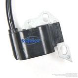 Bobine d'allumage électronique pour Stihl 021-MS 210-MS210-023-MS230-MS 230-025-MS250-MS 250