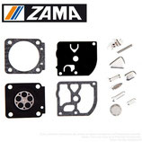 Kit membrane ZAMA RB-40
