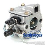 Carburateur Pour Stihl modèles 036 et MS360