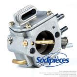 Carburateur pour Stihl 029, 039, MS290, MS310, MS390