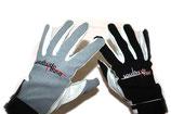 SSB Handschuhe