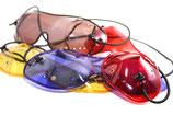 Sprungbrille Flex Z