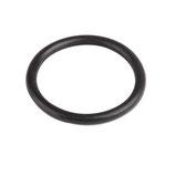 O-Ring für Bajonettverschluss
