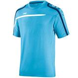 T-Shirt Nur für Vereinsmitglieder!