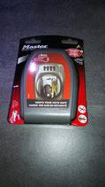 Sleutelkluis Masterlock  5415 EURD
