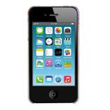Hardcase Apple iPhone 4 / 4S Traumfänger