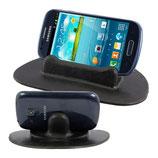Auto Halterung Samsung Galaxy S3 Mini