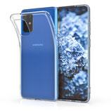 TPU Case Samsung Galaxy S20+