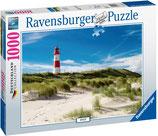 Ravensburger 13967 Sylt