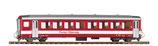 Bemo 3267 226 FO B 4256 Pendelzugwagen