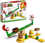 LEGO 71365 Super Mario Powerwippe