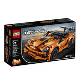 LEGO 42093 Technic Chevrolet Corvette