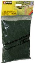 Noch 50200 Streugras Moorboden, 2,5 mm