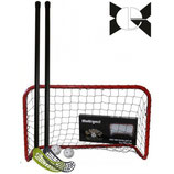 Acito Medigoal set - Unihockey Set