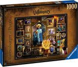 Ravensburger 15024 Disney Villainous