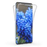 Komplett Hülle Case Samsung Galaxy S20