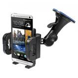 AUTO HALTERUNG HTC ONE M7