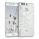 Case Hülle Huawei P9 Ethno Design