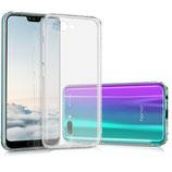 TPU Case Hülle Cover Huawei Honor 10
