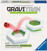Ravensburger GraviTrax: Trampolin