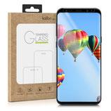 Panzerglas Schutzglas Samsung Galaxy S9 Plus