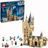 LEGO 75969 Harry Potter Astronomieturm